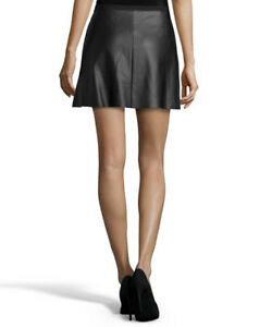 BRAND NEW WITH TAGS BCBG MAX AZRIA SHERYL SKIRT