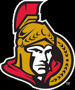 Ottawa Senators tickets - Row A glass, Row A 200 & 300 level