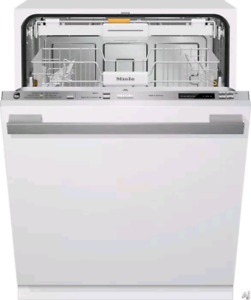 MIELE PANEL READY BUILT IN DISHWASHER