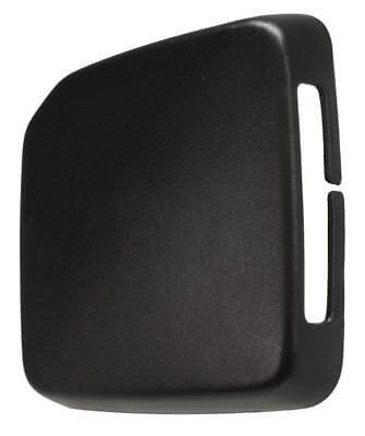 Car Parts - T4 Cover, Seatbelt Reel On The C pillar, Left, T4 90-03 - 703857827