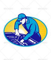 Mécanicien à votre domicile / Mobile mechanic = Only $25/hour