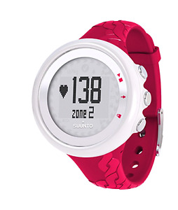Heart rate monitor (ladies), BRAND NEW IN  BOX, NEVER USED