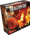 Dungeons & Dragons Fantasy Contemporary Manufacture Game Boards Games