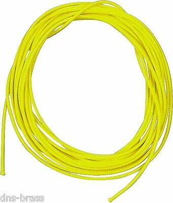 GENUINE YAMAHA FRENCH HORN OR TROMBONE ROTARY VALVE STRING/CORD (PER 2 METRES)