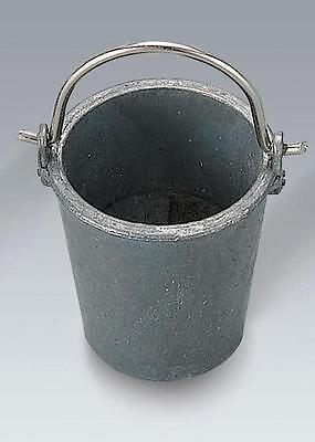 Metal bucket for 1/16 scale tanks Taigen Heng Long 1:16