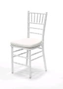 Chiavari Chair Hire Griffith Griffith Area Preview