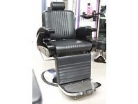 5 Professional Barber Chairs Barber chair - Barber Shop Furniture