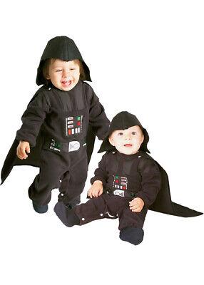 Toddler Size Star Wars Darth Vader Costume - Darth Vader Princess Costume
