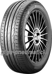 Pneumatici-estivi-Bridgestone-Turanza-T001-225-45-R18-91V