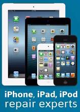 iPhone Repairs, Screen Replacement 1 Hour/Same Day Repair Sunnybank Hills Brisbane South West Preview