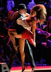 Social dancing  - Salsa  & Bachata in Chatswood! Chatswood Willoughby Area Preview