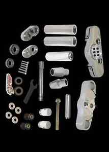 KewlMetal ProStreet Kit For Victory Vegas, 8Ball and Jackpot