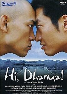 Hi-Dharma-2001-DVD