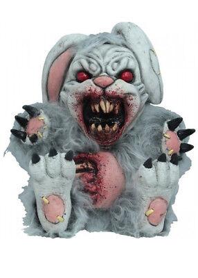 Halloween Prop Zombie Bad Bunny](Bad Bunny Halloween)