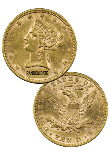 classic gold amp silver coins from around the world