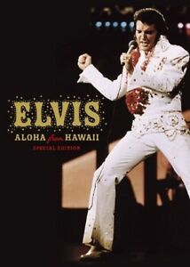 ELVIS-PRESLEY-ALOHA-FROM-HAWAII-Special-Ed-DVD