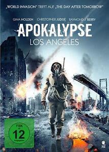 Apokalypse-Los-Angeles-2015