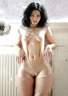 Sexy Girls Custom Magnet   444