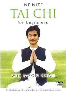 Infinite-Tai-Chi-for-Beginners-NEW-DVD-Region-4-Australia-Master-Jason-Chan