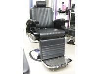Collection Senator Barber Chairs