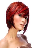 ecole de coiffure Hairdresser courses