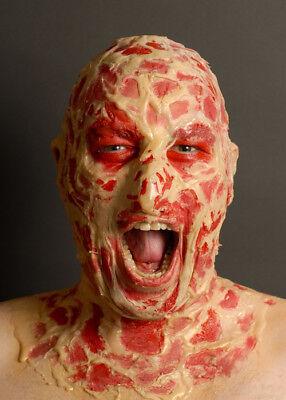 Deluxe Freddy Krueger Make-Up Kit
