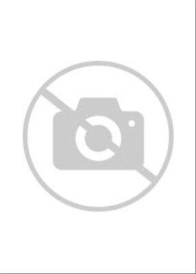 Mini-Bastelspass Weihnachten - Verkaufskassette. Alles für Weihnachten /Geschenk ()