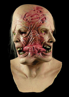 The Thing Movie Scary Freak Halloween Mask Not Don Post