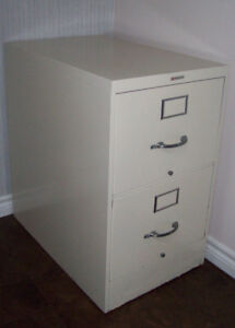 FILE CABINET LEGAL SIZE