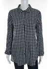 Theory Women's Tops & Blouses