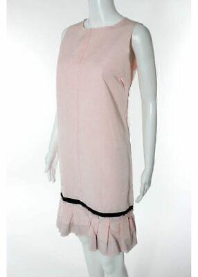 - Dolce & Gabbana Pink Dress  IT size 40