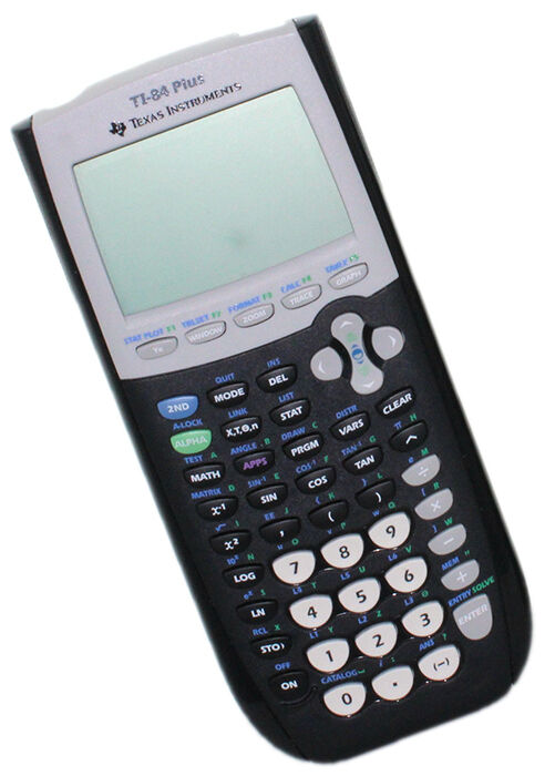 Graphing calculators for homework help