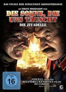 Die Sonne, die uns täuscht - Die Zitadelle - Wien, Österreich - Die Sonne, die uns täuscht - Die Zitadelle - Wien, Österreich