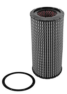 Heavy Duty Air Filter ONE ONLY
