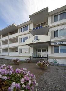 1 and 2 Bedroom Suites Available in Yellowknife Yellowknife Northwest Territories image 13