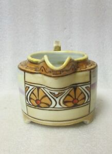 VINTAGE COLLECTIBLES AND ANTIQUE ITEMS IN WENDYLEEZ EBAY STORE! Gatineau Ottawa / Gatineau Area image 4