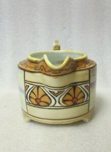 VINTAGE COLLECTIBLES AND ANTIQUE ITEMS IN WENDYLEEZ EBAY STORE!
