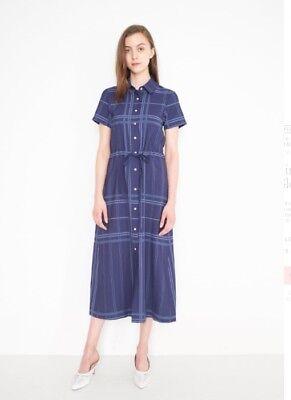 Bird Brooklyn: Brand-new designer dress - Size M