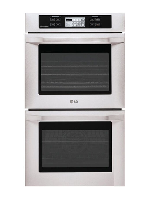 Top 5 electric wall ovens ebay for High end wall ovens