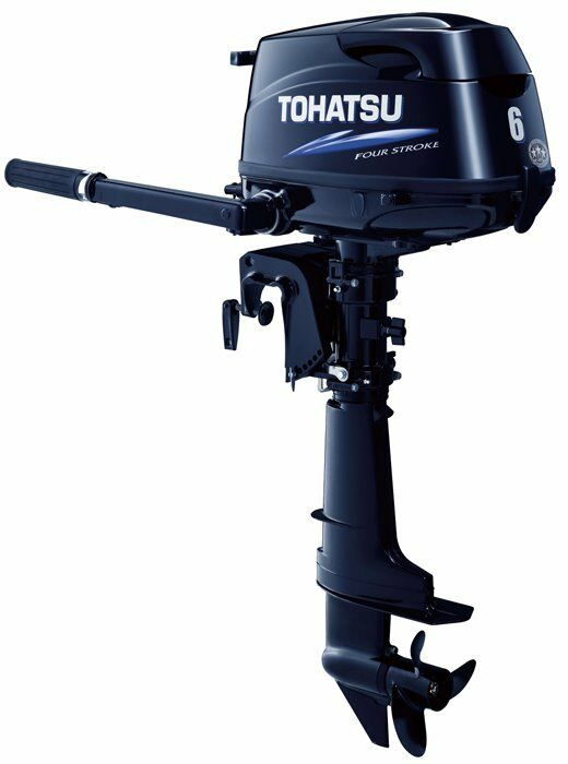 8HP TOHATSU BOXED AND READY TO GO SEVEN YEAR WARRANTYin Southside, GlasgowGumtree - GREAT DEALS ON ALL NEW TOHATSU OUBOARDS THIS 8HP TOHATSU IS AVAILABLE AS A LONG OR SHORT AT £1422 INC VAT INC 7 YEAR WARRANTY