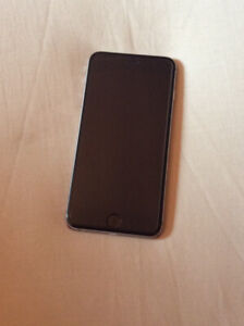 iPhone 6s PLUS 16GB OR 64GB - Space Grey **MINT**