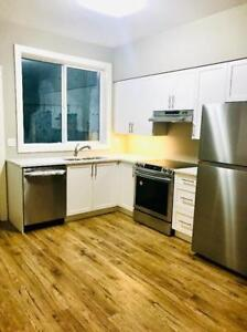Brand New 2 Bedroom Suite - Langford