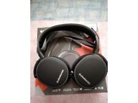 SteelSeries Arctis 7, Gaming Headset, Wireless pc