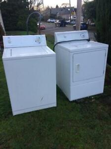 FREE APPLIANCES AND SCRAP METAL PICK UP REMOVAL 613-885-5920