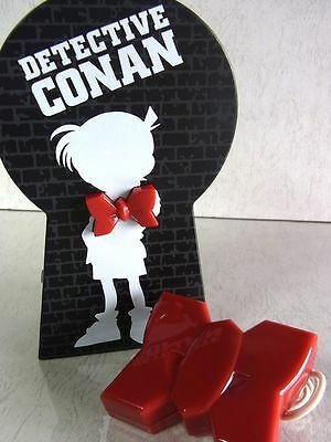 Case Closed Meitantei Detective Conan Speaker