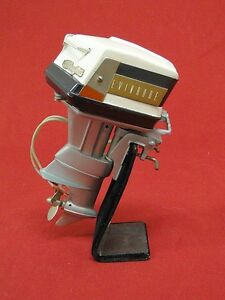 Used evinrude boat motors ebay for Used twin outboard motors for sale