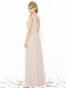 Bridesmaid/Mother of the Bride or Party Dress London Ontario image 4