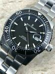 Revue Thommen - XL Diver Professional Automatic - NO