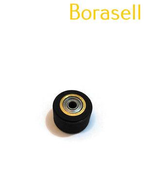 3x11x16mm Pinch Roller Cutting Vinyl Plotter For Roland Graphtec Rabbit Usa