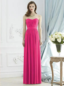 Bridesmaid Dress for sale - Size 6-8 - Best Offer